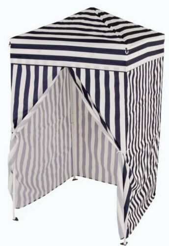 Pop Up Tent Changing Room Privacy Toilet Enclosure Dance Costume Camping Shelter