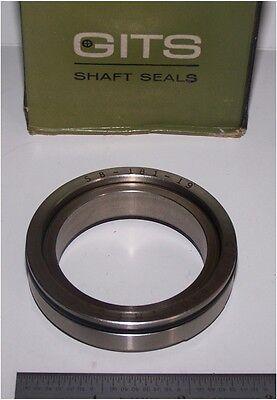 Gits Rotary Shaft Oil Seal Set Stokes 412 212 Pump 085-029-600 A427-121-2