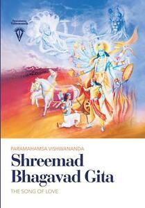 Shreemad-Bhagavad-Gita-von-Paramahamsa-Sri-Swami-Vishwananda-2016-Gebundene-Au