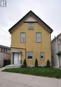 Welcome to 1-235 Hamilton Road 2 bedroom/850+ hydro