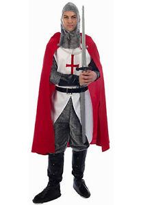 Ricerche correlate a Crociato in inglese