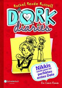 Nikkis-nicht-ganz-so-perfektes-erstes-Date-DORK-Diaries-Bd-6-von-Rachel