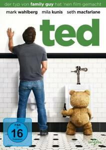 Ted-2012-DVD