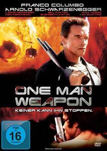 One-Man-Weapon-Keiner-Kann-Ihn-Stoppen-2011-Blu-ray