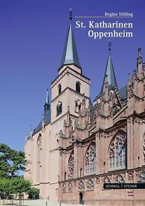 REGINE DöLLING - OPPENHEIM AM RHEIN