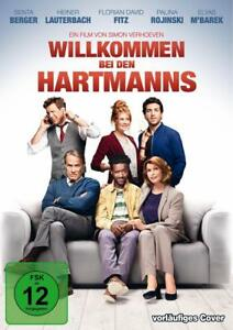 Willkommen-bei-den-Hartmanns-DVD-NEU-OVP-Elyas-M-039-Barek