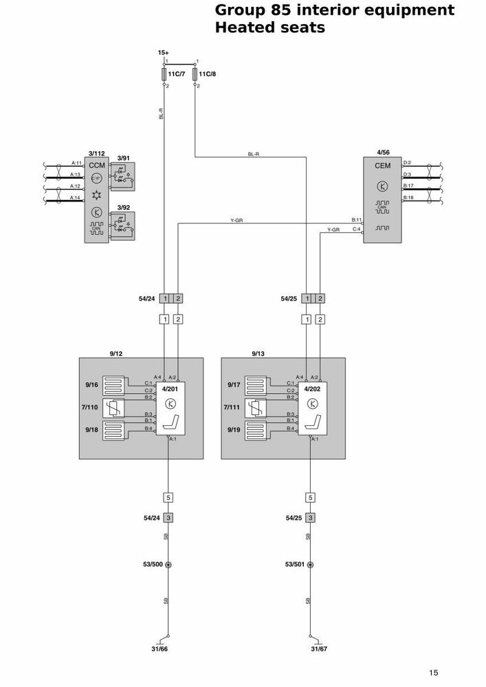 Volvo-tp3970202-s60-s60r-s80-2004-wiring-diagrams-imgs-0096 ... on