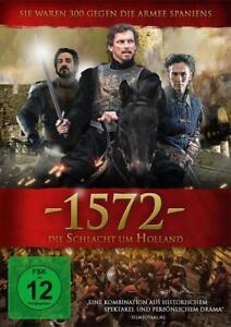 1572 - Die Schlacht um Holland (2016)