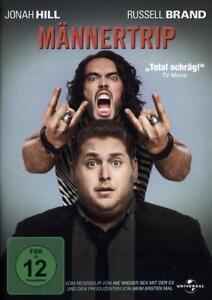 Männertrip (2014) neu und in Folie