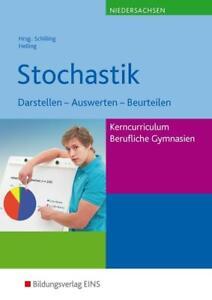 Stockfoto