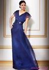 Jovani Chiffon Dresses for Women