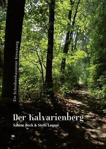 STEFFI LAQUAI - DER KALVARIENBERG