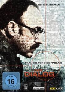 Der Dialog (2014)