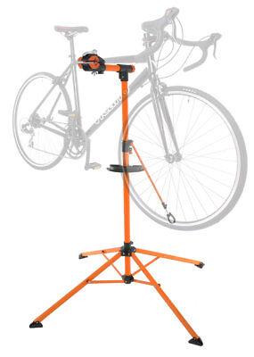 Conquer Portable Bike Repair Stand