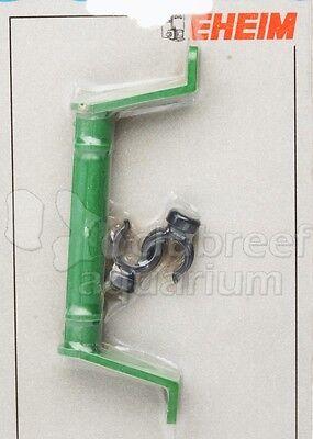 (Eheim Tube/Pipe Spacing Set 3535 Surface Extractor/Intake Pipe Spacer 4004560 )