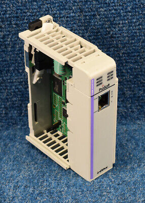New Prosoft Mvi69l-mbtcp Compactlogix Modbus Tcpip Comm Module