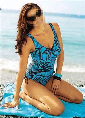 - Bügel Badeanzug