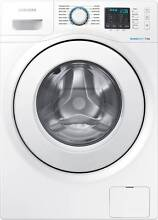 Samsung 7.5kg washing machine - brand new! Soldiers Point Port Stephens Area Preview