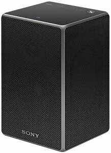 Sony SRS-ZR5 (ZR5B) Wireless Multi-room Bluetooth Wi-Fi Speaker Carlingford The Hills District Preview