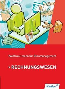 Kaufmann/Kauffrau für Büromanagement. Schülerband von Günter Hellmers und Sabin…