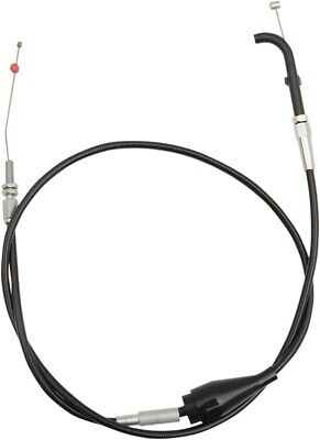 Barnett 101-85-41011-06 Stainless Steel Idle Cables Plus 6