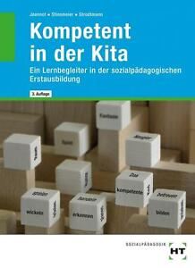 Kompetent-in-der-Kita-von-Julia-Stinsmeier-Dorothea-Strodtmann-und-Godje