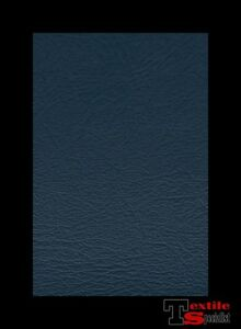 navy blue faux leather auto upholstery fabric vinyl 54 w pleather by the yard ebay. Black Bedroom Furniture Sets. Home Design Ideas