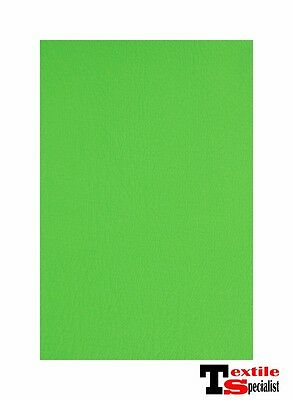 Marine Vinyl Fabric Lime Green Automotive Outdoor Upholstry 54  Wide By The Yard