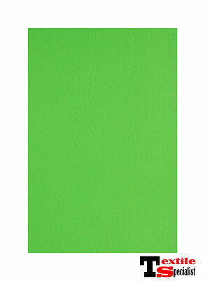 Marine Vinyl Neon Green Automotive Outdoor Fabric Boat Upholstery 54