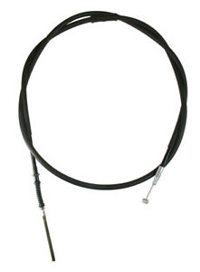Hand Brake Cable Honda Rancher 350 & 400, Foreman 400 & 500, Rubicon 500