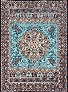 PERSIAN CARPETS NEW COLLECTION DIBA AND PERSEPOLIS SALE-50% Bellevue Hill Eastern Suburbs Preview