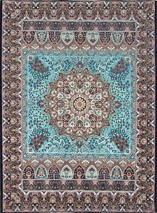 AMAZING DIBA  PERSIAN RUG -SALE UP TO -50% Marrickville Marrickville Area Preview