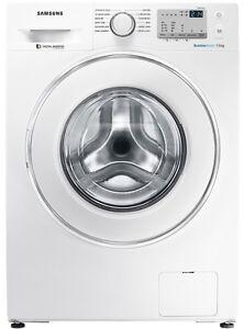 Samsung Washing Machine Randwick Eastern Suburbs Preview