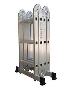 Escalera-multifuncion-3-7-Mtrs-marca-Pro-Steps-modelo-PSMF370