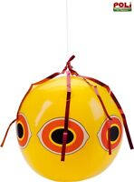 Spaventapasseri A Pallone Stocker Scaccia Uccelli (40cm) -  - ebay.it