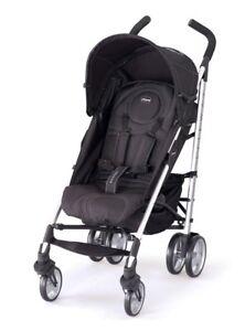 Liteway Stroller