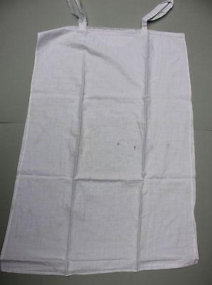 Antiker Damen Unterrock Unterhemd mit Stickereien