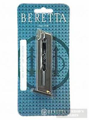 Magazines - Factory Beretta