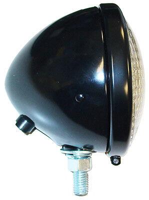 John Deere A B D R 50 60 70 Headlight