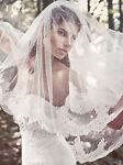 New York City Bride