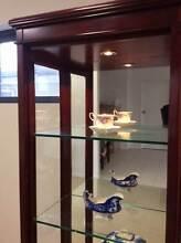 Display Cabinets Caloundra Caloundra Area Preview