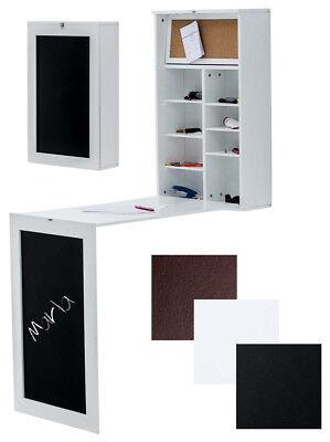 Wandtisch klappbar  B-Ware :: Holz Wandklapptisch Marla Küchentisch Wandtisch Klappbar ...
