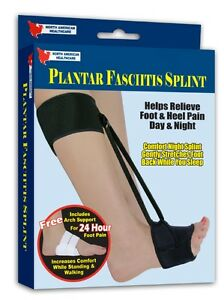 Plantar-Fasciitis-Splint-Heal-Foot-Pain-Day-Night-Brace