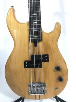 Used, YAMAHA BB1200 NA beutiful JAPAN rare useful EMS F/S* for sale  Shipping to Canada