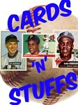 Cards'n'Stuffs