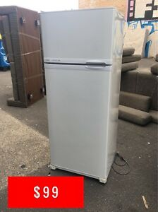 FRIDGES - EX HOTEL FURNITURE OUTLET - SPECIAL OFFER Granville Parramatta Area Preview