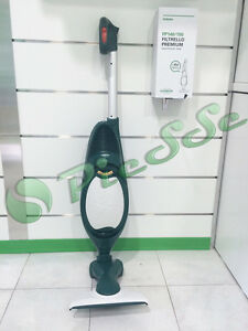 Aspirapolvere vorwerk folletto vk 140 hd40 sacchetti - Aspirapolvere folletto vk 140 ...