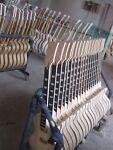 Guitars Factory