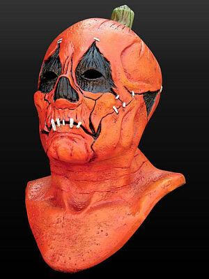 tex Halloween Grusel Kürbis Horror (Gruselige Kürbis)