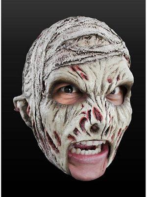 Mumie Erwachsenen Kostüme (Maske für Erwachsene